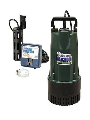 Comparison Of Battery Backup Pedestal Sump Pump Amp Sump