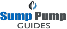 Sump Pump Guides