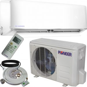 Best Heat Pumps 2019 Best Heat Pump Reviews 2019 With Buying Guides | Sumppumpguides