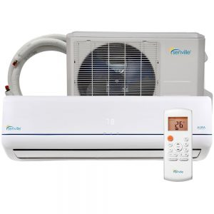Best Heat Pump 2020 Best Heat Pump Reviews 2019 With Buying Guides   Sumppumpguides